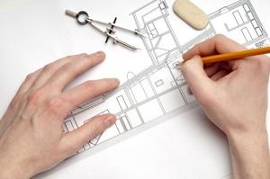 architetto estero