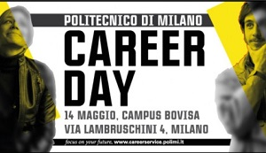 career day milano