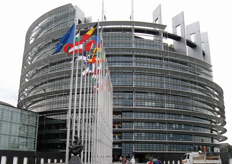 Opportunit di lavoro per tanti giovani al parlamento for Lavorare al parlamento italiano