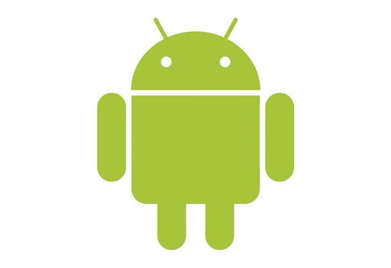 sviluppare applicazioni android