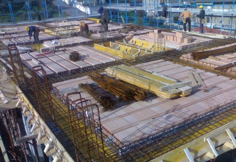Agenzia Lavoro All Estero : In austria servono carpentieri lavorare all estero u notizie