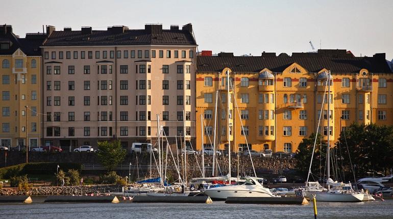 Lavorare nei Paesi Scandinavi   Lavorare all'Estero • Notizie