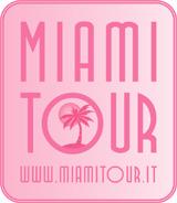 logo miamitour