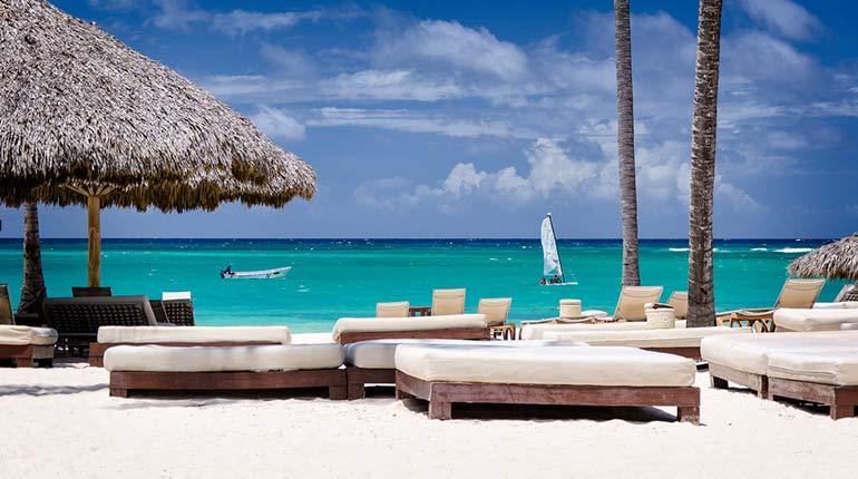 turismo repubblica dominicana