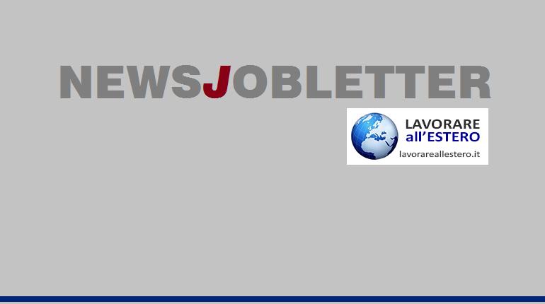 newsjobletter