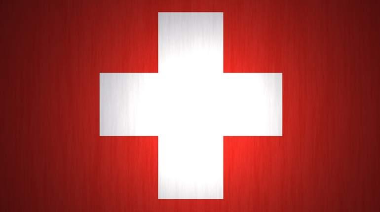 record di occupazione in svizzera
