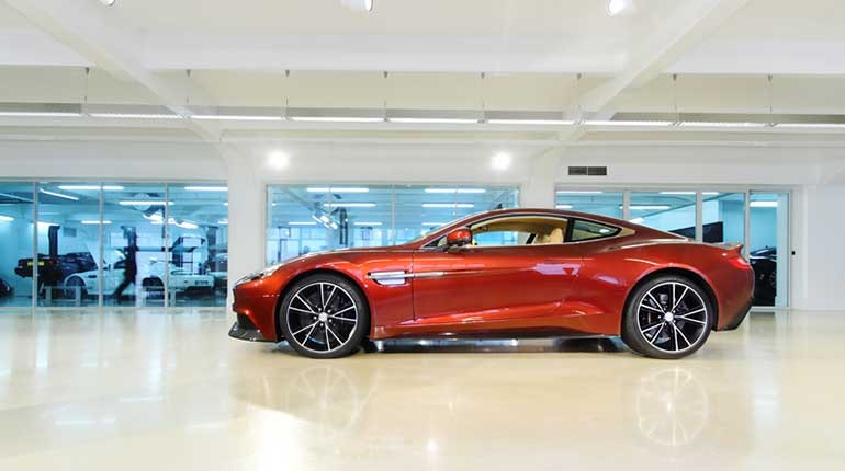 aston-martin-galles