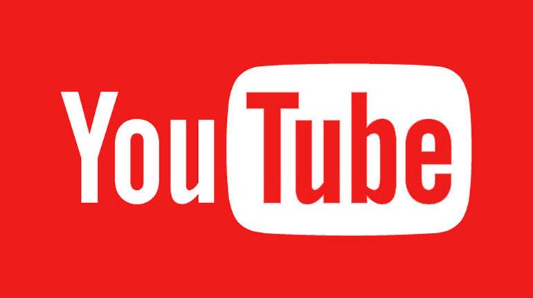 youtube lavoro